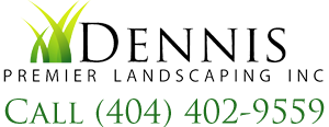 Atlanta Commercial and Residential Lawn Maintenance - Dennis Premier Landscaping
